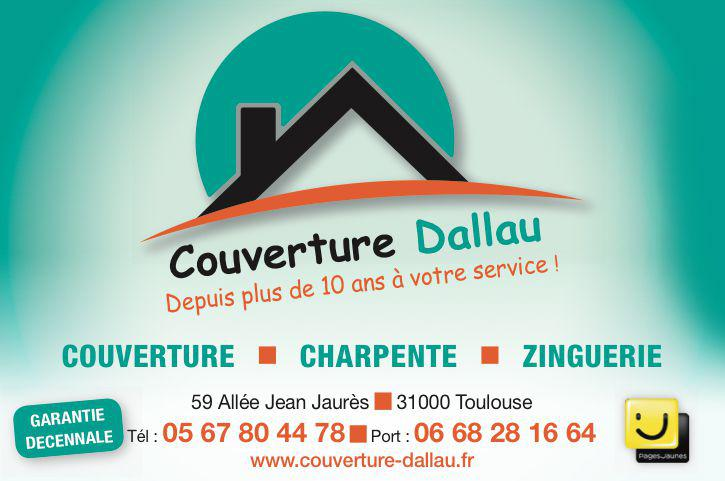 charpente couverture isolation toiture couvreur Toulouse