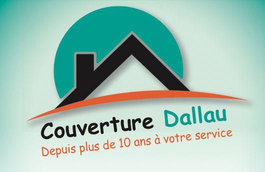 couverture isolation toiture couvreur Toulouse